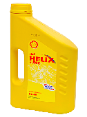 Shell Helix Super, 10W40, 1L