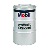 Mobil 1 Synthetic ATF 208L