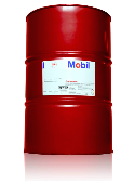 Mobil DTE Oil Light (ISO 32) 208L