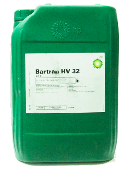 bp Bartran HV 32 20L