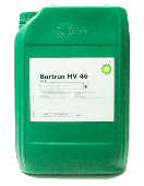 bp Bartran HV 46 20L