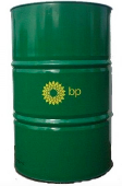 bp Visco 5000 5W30 208л