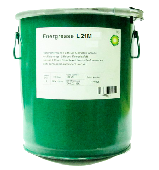 Energrease L21М 15kg