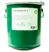 Energrease LC 2 15kg