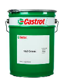 Castrol CLS Grease, смазка, 18 кг, шт
