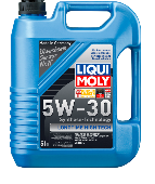 Liqui Moly Longttime High Tech 5W30 5л