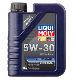 Liqui Moly Optimal Synth 5W30 1л