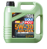 Liqui Moly Molygen New Generation 5W-30 SN/СF 4л