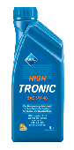 Aral масло High Tronic 5W-40 (synt) 1л ARAL 20637
