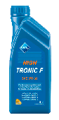 Aral масло High Tronic F 5W-30 (synt) 1л. ARAL 10332
