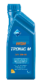 Aral масло High Tronic M 5W-40 (synt) 1л ARAL 21407