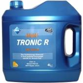 Aral масло High Tronic R 5W-30 (synt) 4л ARAL 16004