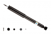 BILSTEIN Амортизатор B4 BE3A826 RR 24108263