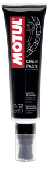 MOTUL C5 Chain Paste (0,150 L)