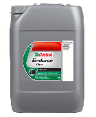 Castrol Enduron Plus 5W30 (20L)