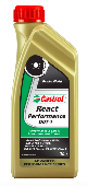 Castrol React Perfomance DOT 4, 1L