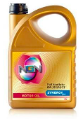 Ngn 0w30 Synergy Plus Sm (4L)