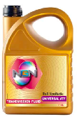 Ngn universal atf (4L)