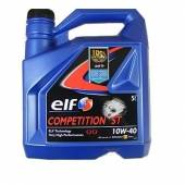 Elf competition sti 10w40 (5L)