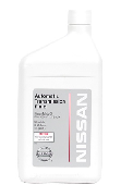 NISSAN Matic Fluid S, 0,946 ml (вместо Fluid J) (жидкость для АКПП) / 999MP-MTS00P