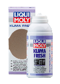 Liqui Moly 7629 Klimafresh