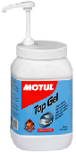 MOTUL Top Gel (3 L)