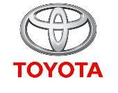 Toyota KYB 339067, 339700, 339701 OEM 4852080203, 80110 Corolla, Auris 2006 ZZE150, ZRE151, NDE150