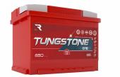 Купить Аккумулятор Tungstone EFB 65A L в Красноярске